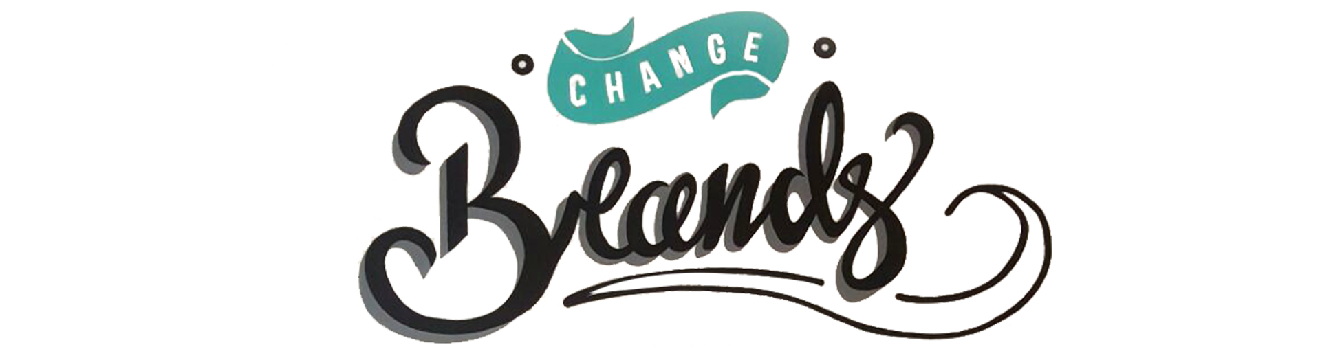 Change-Brands