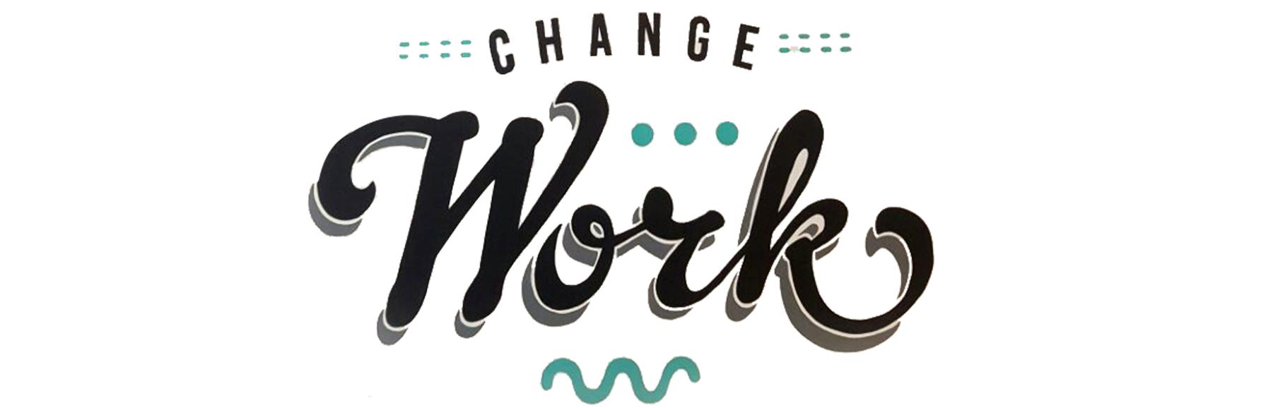 Change-Works