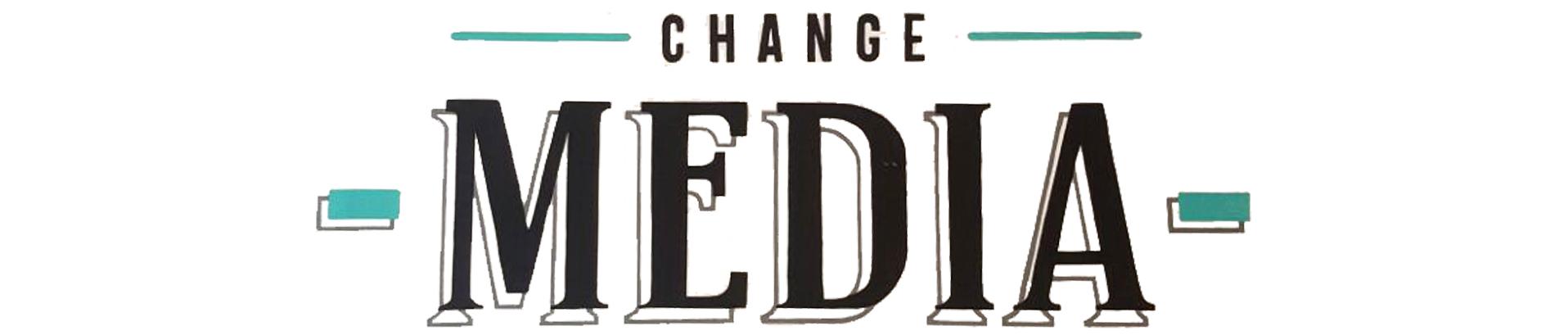 v1---Change-Media